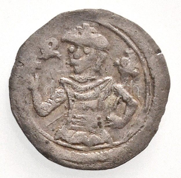 Online Numismatic Auction 343 Darabanth Numismatische